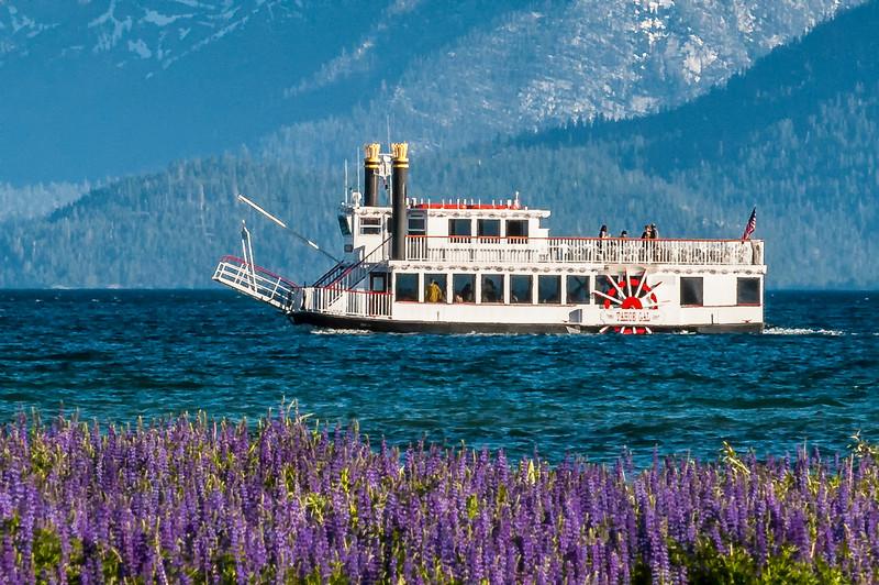 Tahoe Ferry.jpg