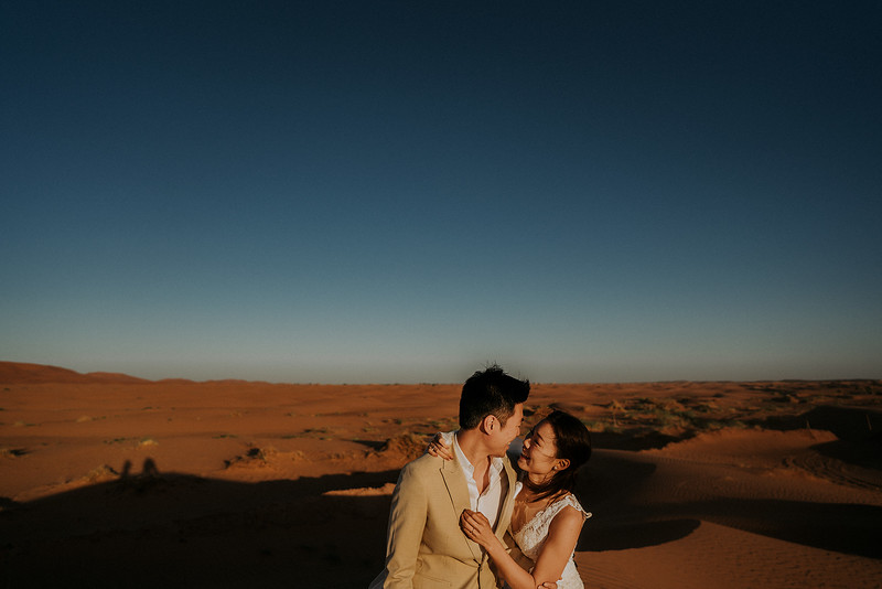 Tu-Nguyen-Destination-Wedding-Photographer-Morocco-Videographer-Sahara-Elopement-500.jpg