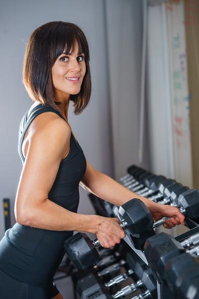 Janel Nay Fitness-20150502-091.jpg