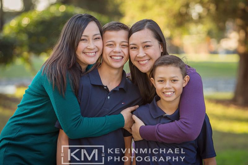 Lewis-Family-55.jpg