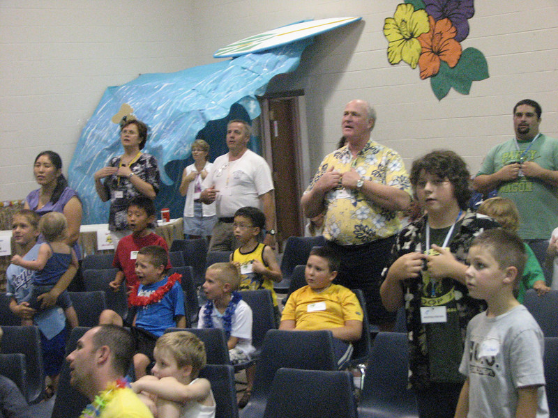 KS Manhattan Nazarene VBS August 2010 021.JPG