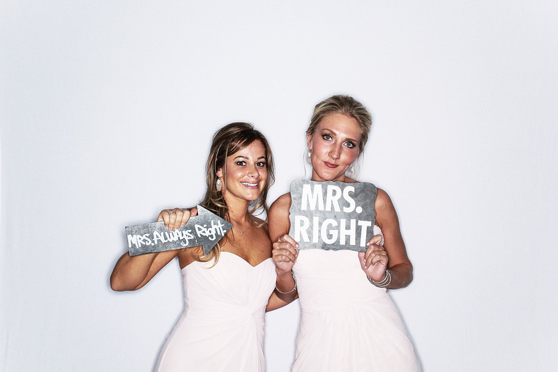 Paige & Andy Get Married!-SocialLightPhoto.Com-91.jpg