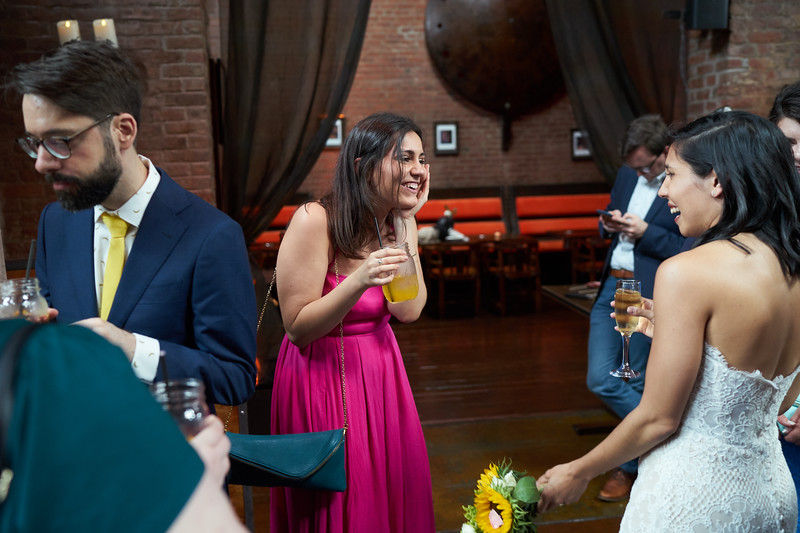 James_Celine Wedding 0532.jpg