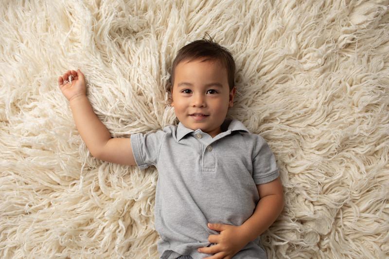 Baby Kaya-1.jpg