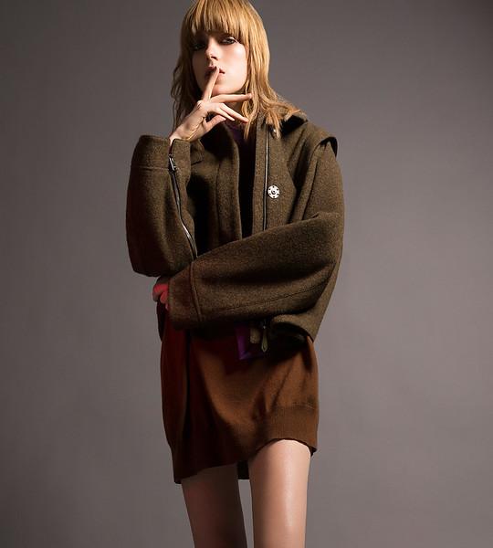 CARICATA+editorial+HARPER'S+BAZAAR+coats+-++9.jpg
