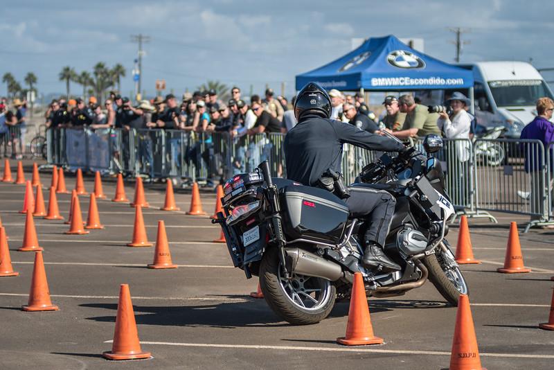 Rider 41-29.jpg
