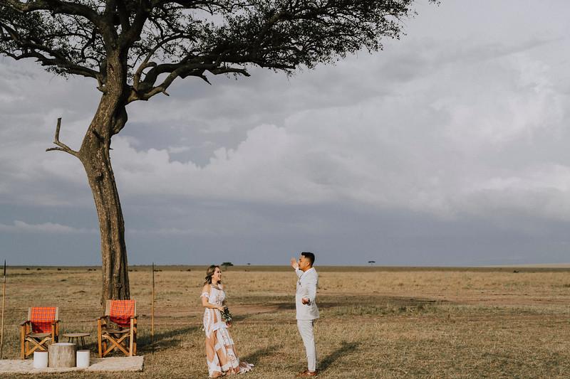 Tu Nguyen Destination Wedding Photographer Kenya Elopement Vivian Andy-546 Kopie.jpg