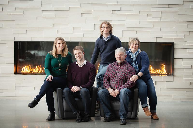 2018.12.24_Newport Family (38 of 71).jpg