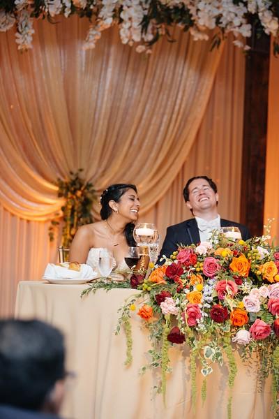 LeCapeWeddings Chicago Photographer - Renu and Ryan - Hilton Oakbrook Hills Indian Wedding -  1087.jpg