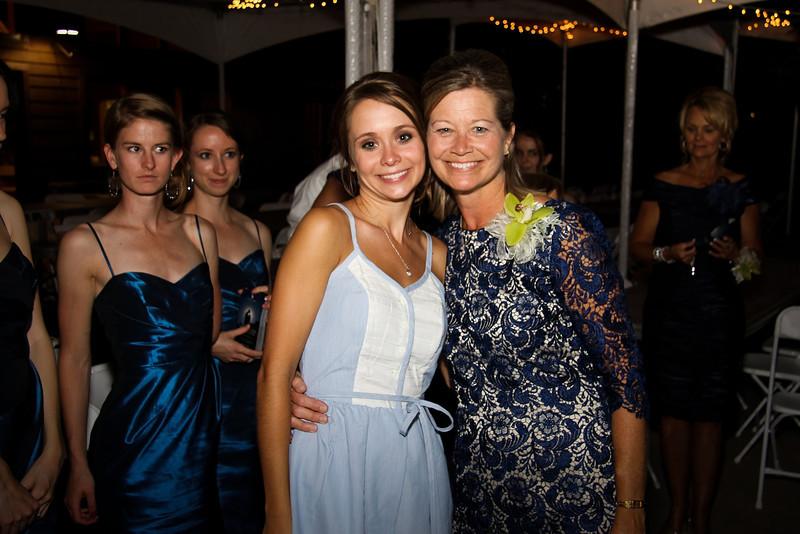 Sara and Kelley Wedding  (1014).jpg
