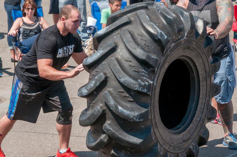 TPS Strongman 2014_ERF1704.jpg