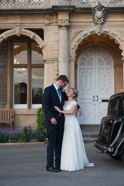 1123-beth_ric_portishead_wedding.jpg