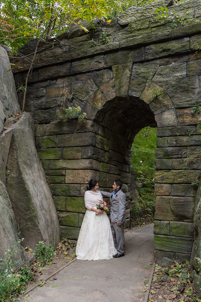 Central Park Elopement - Daniel & Graciela-134.jpg