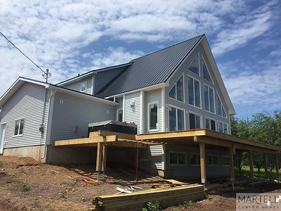 230 Tiley Road, Gagetown