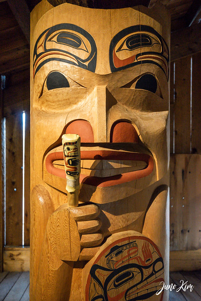 Alaska Native Heritage Center_2018 Opening__DSC0255-Juno Kim.jpg