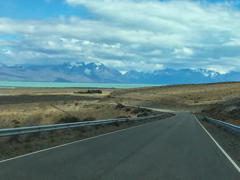 Patagonia18iphone-6311.jpg