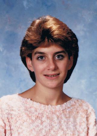 Lynora, 1987.jpg