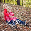 Gleba : fall family photos.  $50 print credit