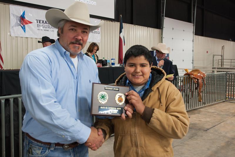 Hays County Show-9762.jpg