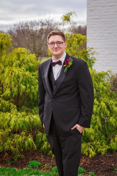 Bennett Dean Wedding 2018 - small-34.jpg