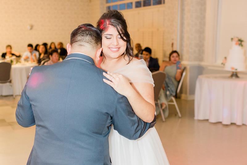 © 2015-2020 Sarah Duke Photography_Herrera Wedding_-896.jpg