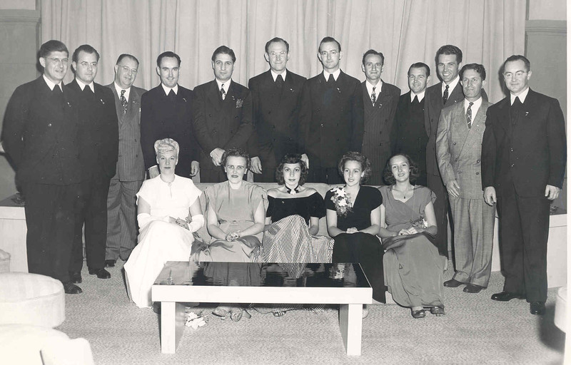 Parents' Club late 1940's maybe.jpg