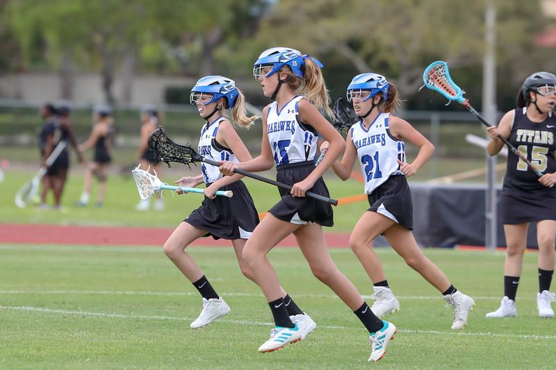 3.5.19 CSN Girls JV Lacrosse vs GGHS-15.jpg