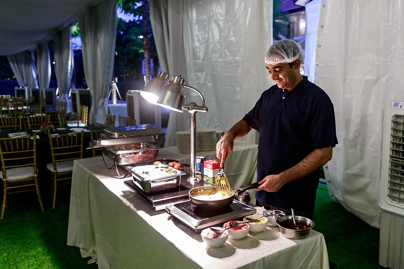 VividSnaps-Village Hotel Sentosa-8Nov-023.jpg