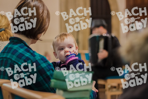 ©Bach to Baby 2017_Laura Ruiz_Southfields_2017-1-31_15.jpg