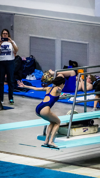 2018 UIL 5A State Swimming & Diving Championship-172.jpg