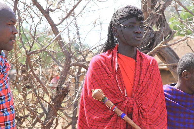 Kenya Part2 '15 939.JPG
