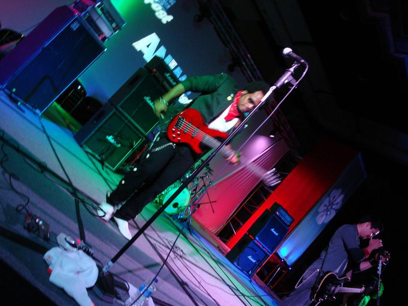 Concert Center 176.jpg
