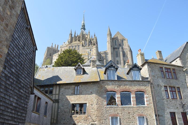 France2015 - Mont St Michel (39).JPG