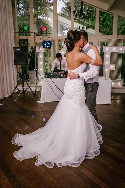 Blyth Wedding-583.jpg