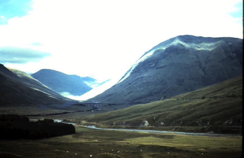 1959-9-7 (15) Coming through the Grampians East of Fort William, Scotland.JPG