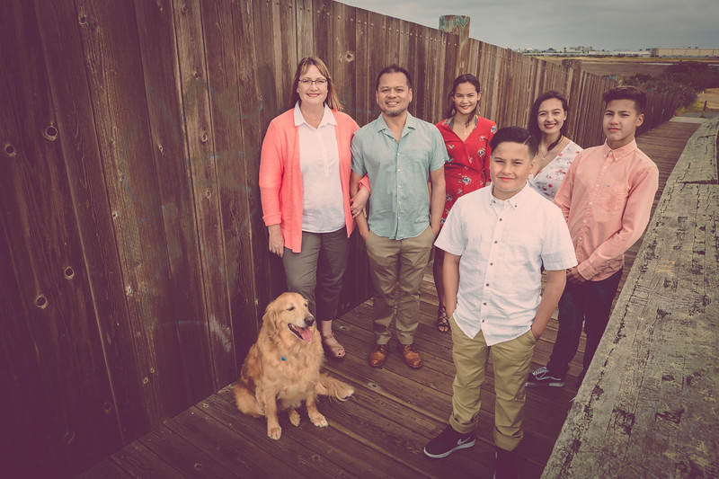 Sitchon Family-33.JPG