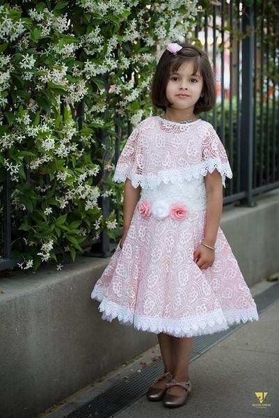 Anjali Sweet 16 -018.jpg