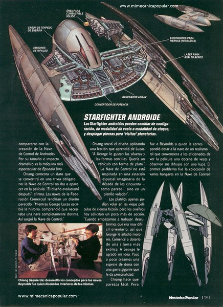 naves_star_wars_espisodio_i_junio_1999-0006g.jpg