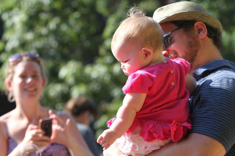 2012.07.08 Celebrate Brooklyn.f-63.jpg