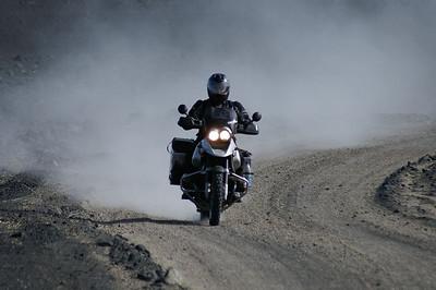 Motorbike Trips