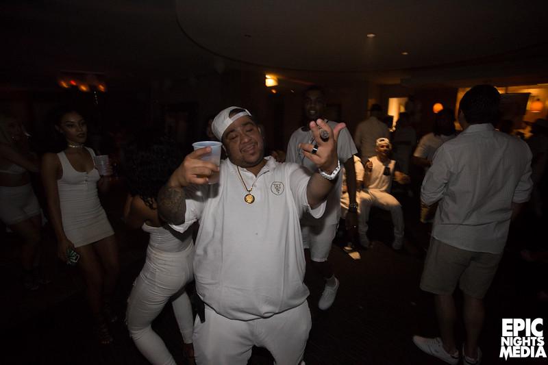 053017 DJ Franzen BDay Party-114.jpg