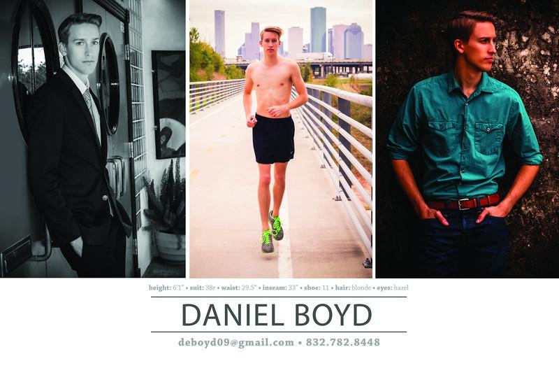 daniel boyd comp card part5.jpg
