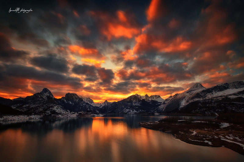 Riaño sunsetJPG.jpg