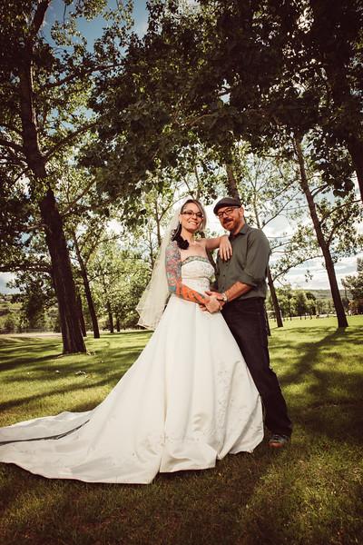 Tim & Christina (435).jpg