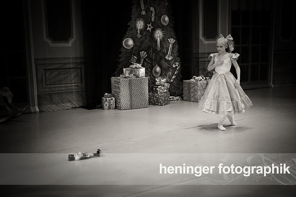 Gallery 2 - Dec 4 - Dress Rehearsal