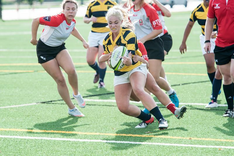 2016 Michigan Wpmens Rugby 10-29-16  122.jpg