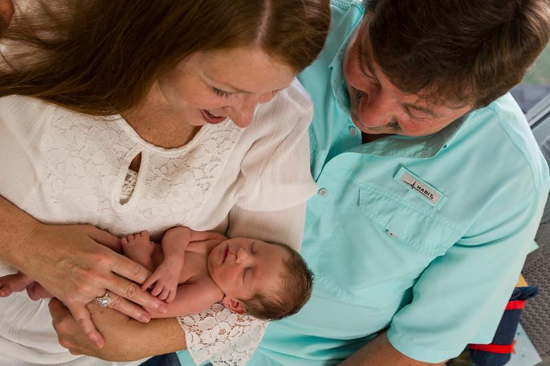 Kannen's Newborn-113.jpg