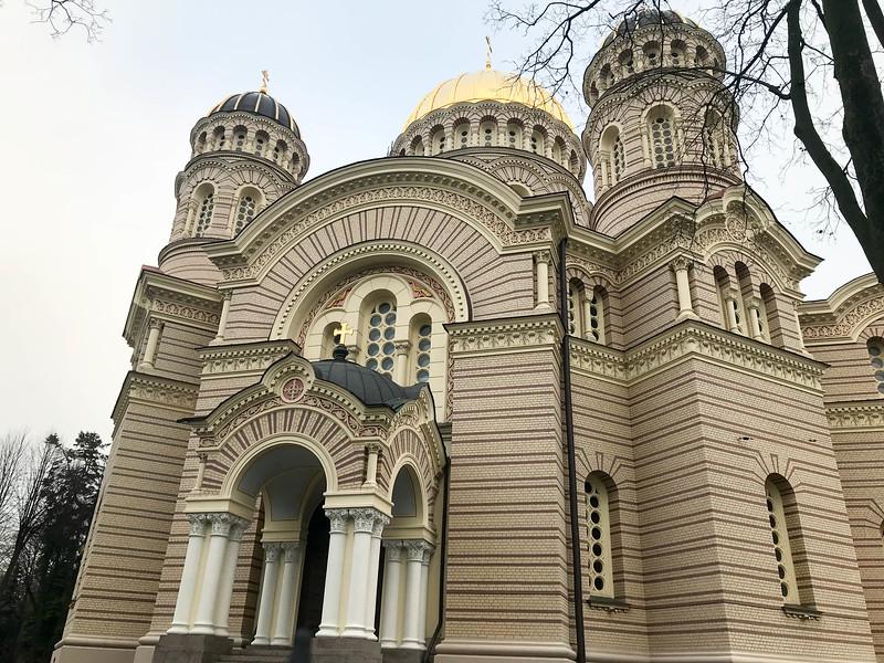Riga139.jpg