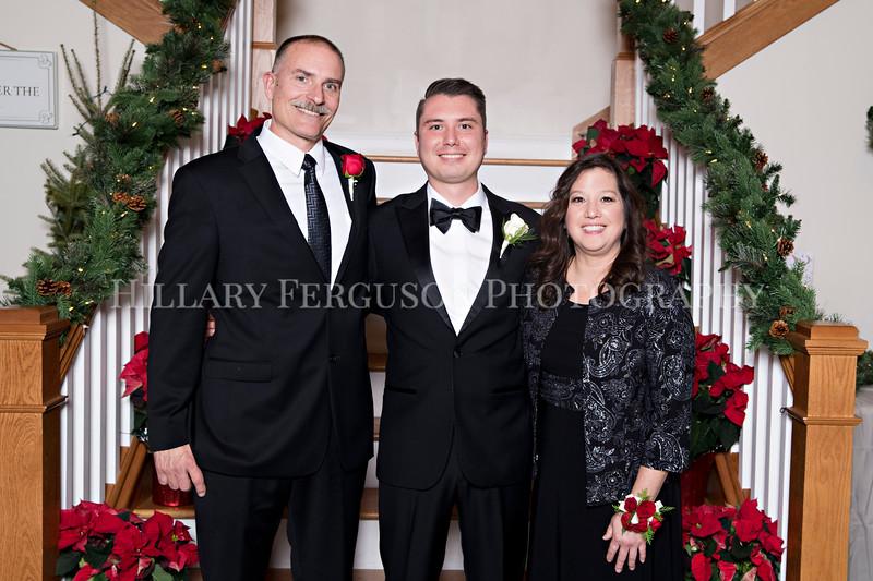 Hillary_Ferguson_Photography_Melinda+Derek_Portraits052.jpg