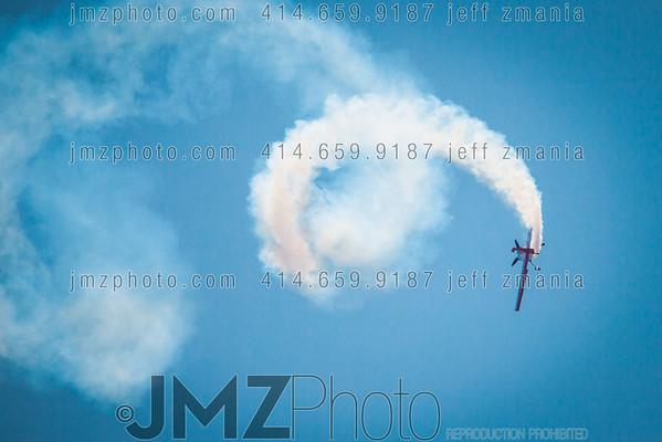 20120811_JMZ_Milwaukee Airshow